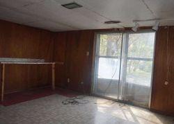 Suburban Ter - Foreclosure In Stratford, NJ