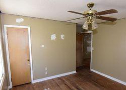Spencer St - Foreclosure In Omaha, NE
