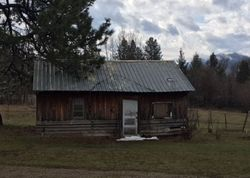 Nine Mile Rd - Foreclosure In Huson, MT