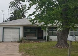 Minneola Rd - Foreclosure In Dodge City, KS