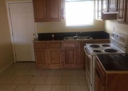 Rhodes Dr - Foreclosure In New Orleans, LA