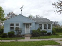N 42nd St - Foreclosure In Milwaukee, WI