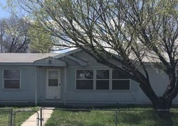 N 500 E - Foreclosure In Vernal, UT