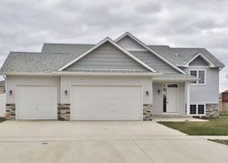 8th St Nw - Foreclosure In Minot, ND