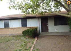 E Lisa Pl - Foreclosure In Silver City, NM