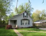 Ne Lindberg Dr - Foreclosure In Kansas City, MO