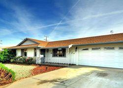 Pinehurst Rd - Foreclosure In Sun City, CA