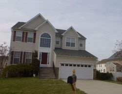 Boggs Run - Foreclosure In Dover, DE