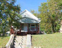Orville Ave - Foreclosure In Kansas City, KS