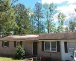 Palm Cir - Foreclosure In Lake City, SC