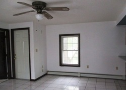 Winter St - Foreclosure In Manchester, NH