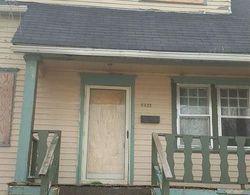 N 32nd St - Foreclosure In Omaha, NE