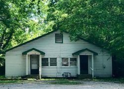 8th Ave N - Foreclosure In Columbus, MS