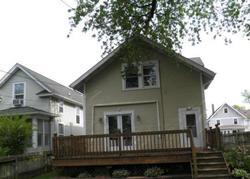 E Locust St - Foreclosure In Davenport, IA