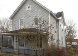 2nd Ln - Foreclosure In Port Henry, NY