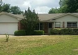 S 118th East Ave - Foreclosure In Tulsa, OK
