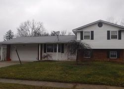 Hermitage Rd - Foreclosure In Columbus, OH