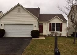 Sweet Meadow Dr - Foreclosure In Canal Winchester, OH