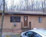 Pheasant Run - Foreclosure In Bushkill, PA