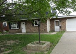 Dewey St - Foreclosure In Delphos, OH