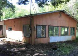 Elk Valley Rd - Foreclosure In Crescent City, CA