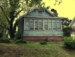 S Lynn Blvd - Foreclosure In Upper Darby, PA