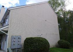 Pembroke Rd Unit 99
