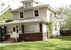 Lincoln Blvd - Foreclosure In Omaha, NE