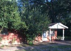 Forts Lake Rd - Foreclosure In Moss Point, MS
