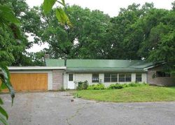 Morgan Rd - Foreclosure In Batesville, AR
