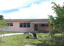 Nw 107th St - Miami, FL