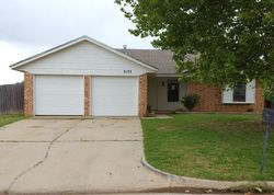Sw 94th St - Foreclosure In Oklahoma City, OK