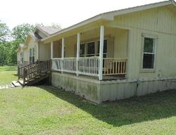 S Council Rd - Foreclosure In Oklahoma City, OK