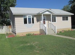S 17th St - Worland, WY