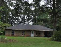 Six Pines Dr Ste 410 - Foreclosure In Spring, TX
