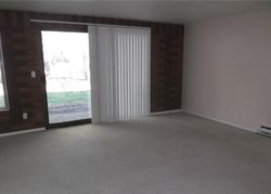Nw Columbia Dr Apt 101 - Foreclosure In Oak Harbor, WA
