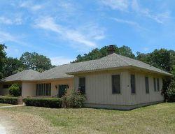 N Arcadia Ave - Foreclosure In Arcadia, FL