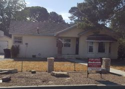 S 7th Ave - Foreclosure In Safford, AZ