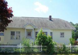 Doric Ave - Foreclosure In Cranston, RI