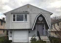 Jaffrey St - Foreclosure In West Haven, CT