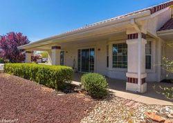 Tamarack Trl - Foreclosure In Santa Clara, UT