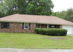 Madison Dr - Foreclosure In Hinesville, GA