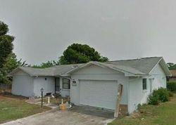 Captiva Pt - Lakeland, FL