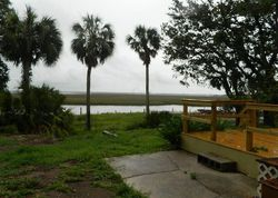 Pirates Point Rd