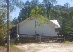 County Farm Rd