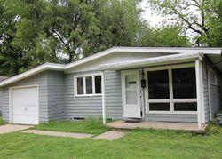 E Marion Rd - Foreclosure In Wichita, KS
