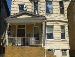 Devon Ter - Foreclosure in Kearny, NJ