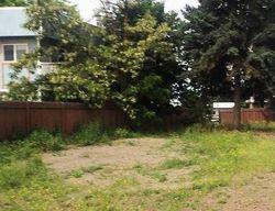 N Lee St - Foreclosure In Spokane, WA