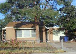 Dakota St Se - Foreclosure In Albuquerque, NM