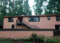 Veterans Memorial Pkwy - Foreclosure In Tuscaloosa, AL